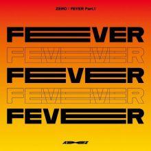 ATEEZ (에이티즈) - ZERO : FEVER Part.1