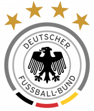 Germany national football team songs