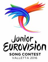 Junior Eurovision Song Contest 2016 (JESC 2016)