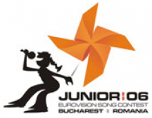 Junior Eurovision Song Contest 2006 (JESC 2006)