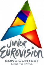 Junior Eurovision Song Contest 2014 (JESC 2014)
