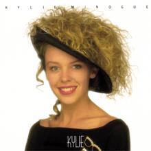 """Kylie Minogue 🇦🇺 – 01 – """"Kylie"""" (Album Tracklist9)"""