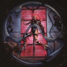 Lady Gaga   Chromatica (2020)