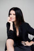 Laura Pausini Discography