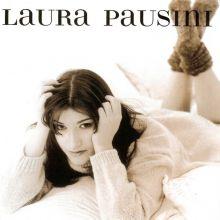 Laura Pausini - Laura Pausini (1995) [Tracklist]