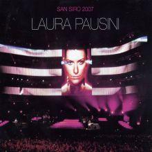 Laura Pausini - San Siro 2007 (2007) [Tracklist]