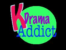 K-drama OSTs (2017)