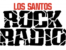 GTA V [Los Santos Rock Radio] Cut Songs