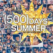 500 Days Of Summer (OST)