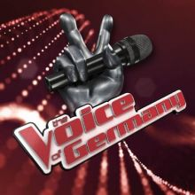 The Voice (Germany) - Winner