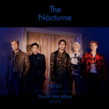 NU'EST || The Nocturne