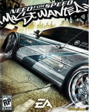 Need For Speed: Most Wanted (Soundtrack)