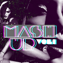 🎧 MashUp Collection   Vol. 1 🎧