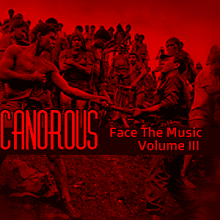 Canorous | Face The Music Volume III (2014)