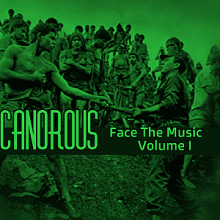 Canorous | Face The Music Volume I (2009)