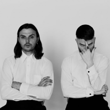 Hurts | Discography