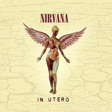 Nirvana | In Utero (1993)