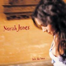 "Norah Jones 🇺🇸 – 02 – ""Feels like Home"" (Album Tracklist)"