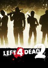 Left 4 Dead 2 (Soundtrack)