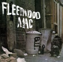 "Fleetwood Mac – 01 – ""Peter Green's Fleetwood Mac"" (Album Tracklist)"