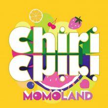 MOMOLAND (モモランド) - Chiri Chiri