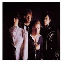 "The Pretenders 🇬🇧 – 02 – ""Pretenders II"" (Album Tracklist)"