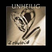 Unheilig | Zelluloid [Limited Edition] (2004)