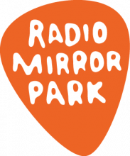 GTA V [Radio Mirror Park]