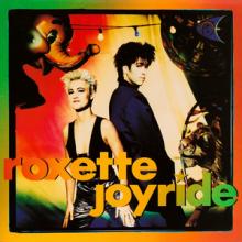 "Roxette 🇸🇪 – 03 – ""Joyride"" (Album Tracklist)"