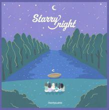 MOMOLAND (모모랜드) - Starry Night