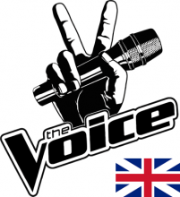 The Voice (UK) - Winners