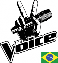 The Voice (Brazil) - Winners