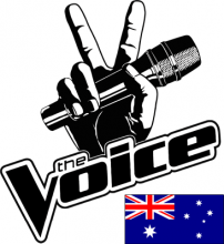 The Voice (Australia) - Winners