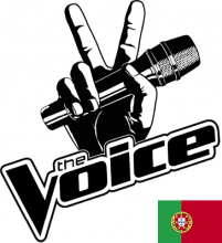 The Voice (Portugal) - Winners