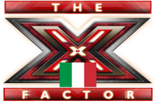 The X Factor (Italy) - Winners