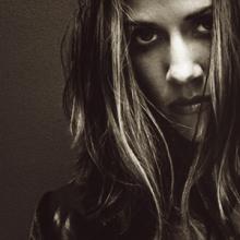 "Sheryl Crow 🇺🇸 – 02 – ""Sheryl Crow"" (Album Tracklist)"