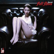 Sunmi - Full Moon (2014) [Tracklist]