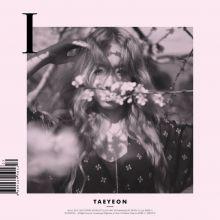 Taeyeon - I (2015) [Tracklist]