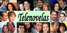 Songs from Telenovelas