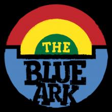 GTA V [Blue Ark]