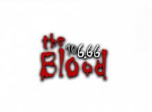 Saints Row: The Third [106.66 The Blood]