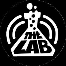 GTA V [The Lab]