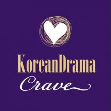 K-drama OSTs (2012)