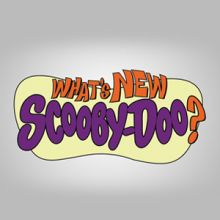 What's New Scooby Doo? Featured Songs