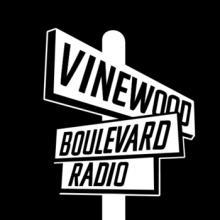 GTA V [Vinewood Boulevard Radio]