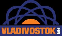 GTA IV [Vladivostok FM] (Full collection)