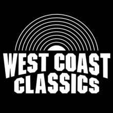 GTA V [West Coast Classics]