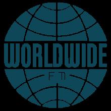 GTA V [WorldWide FM]