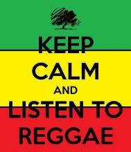 Best Reggae R&B Dancehall Songs for 🌿🚬 🌿🚬