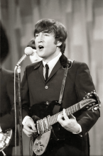 The Beatles | 𝑱𝒐𝒉𝒏 𝑳𝒆𝒏𝒏𝒐𝒏 songs
